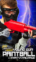 Paintball_50_Caliber_Option_Photo.jpg